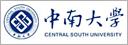 中南799彩票手机版下载