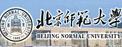 北京师范大学研究生院珠海分院