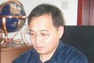 华北电力大学吴克河教授谈计算机科学与技术专业