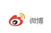 《中国教育网络》杂志官方微博